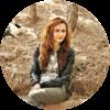Nadiya Khan